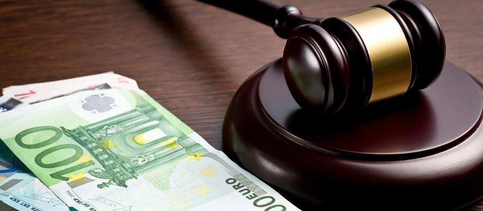 Διαταγές πληρωμής για τους «κόκκινους» δανειολήπτες
