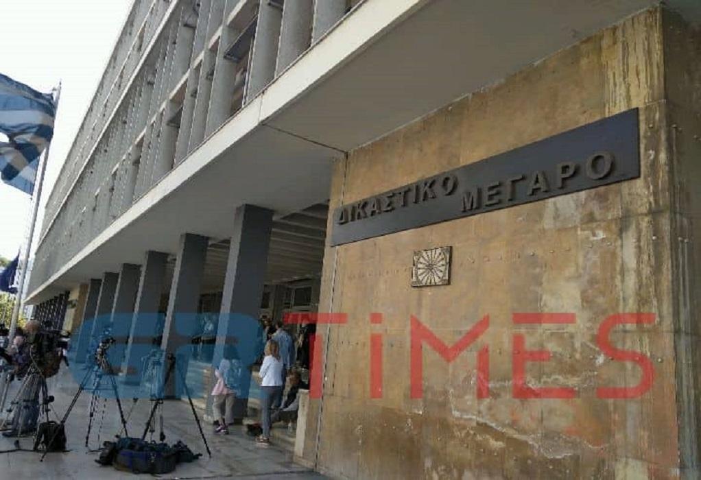 Θυρίδες ΕΤΕ: Στο σκαμνί τρεις τραπεζικοί