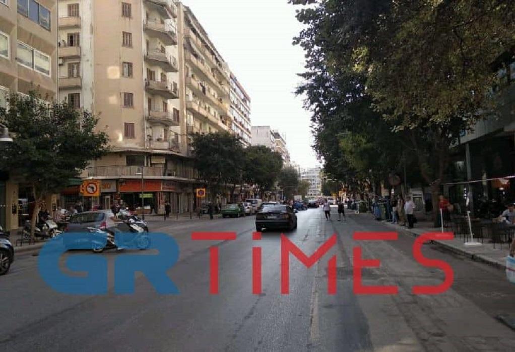 «Καθάρισε» η Δωδεκανήσου – Δαγκλής στο GrTimes: «Θα συνεχιστούν οι επιχειρήσεις» (ΦΩΤΟ)