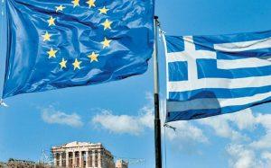 Στις αγορές ξανά η Ελλάδα με νέο 10ετές ομόλογο