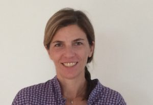 Η καθηγήτρια Έλια Ψυλλάκη επικεφαλής σε Ομάδα Δράσης της Ευρωπαϊκής Ένωσης Χημικών