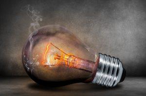 ΡΑΕ: Η Ελλάδα στην κορυφή των ευρωπαϊκών χωρών που πλήττονται από ενεργειακή φτώχεια