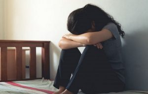 Επιλόχειος κατάθλιψη: 5 πράγματα που πρέπει να ξέρεις