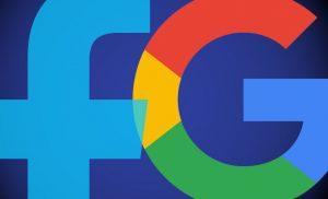 ΗΠΑ: Νέες έρευνες για παραβίαση προσωπικών δεδομένων από Facebook και Google