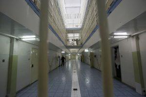 Σοβαρές ελλείψεις στις φυλακές Χίου