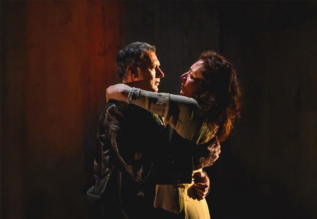Η «Γέρμα» του Λόρκα μας περιμένει στο Θέατρο Αμαλία