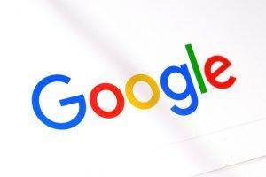 Google: Νέα υπηρεσία βοηθά τα παιδιά να γνωρίζουν πού βρίσκονται οι γονείς τους