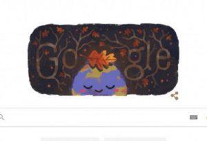 Η Google «πάγωσε» λόγω βλάβης
