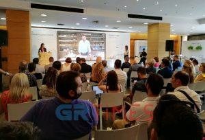 Google: Μarket Finder και δωρεάν εκπαίδευση επιχειρηματιών