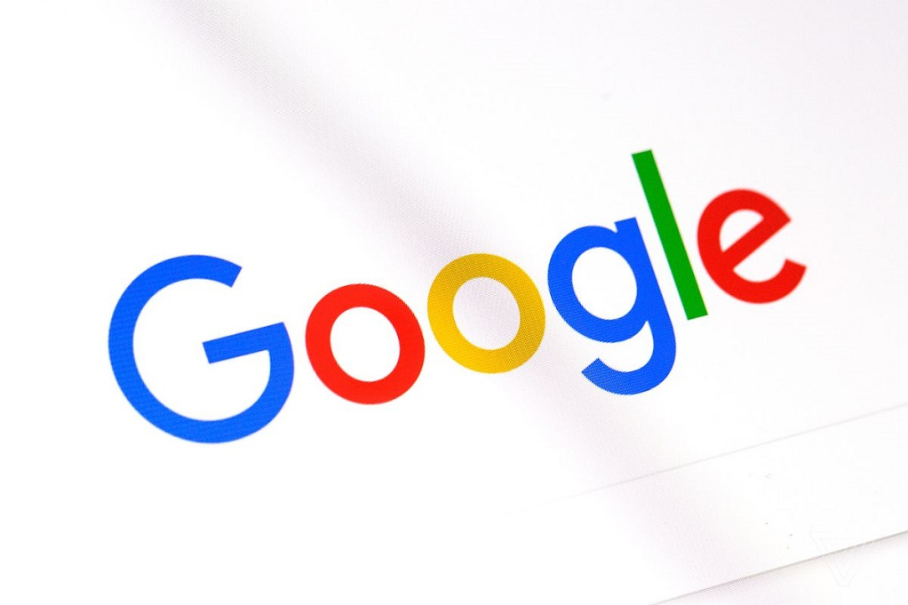 Κορωνοϊός: Πόσες απάτες μπλόκαρε η Google μέσω email