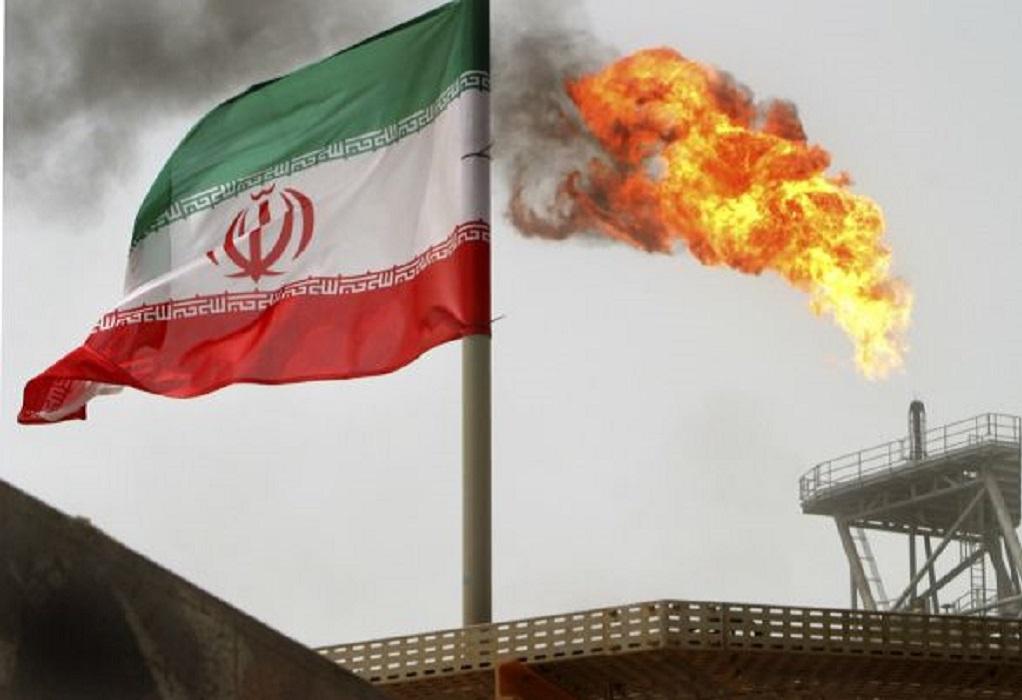 Ιράν: Σε ετοιμότητα για επίθεση