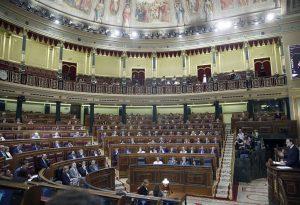 Έτοιμοι οι Ισπανοί για εκλογές