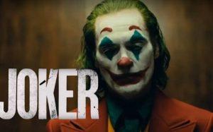 Πανικός σε κινηματογράφο: Νεαρός πανηγύριζε τις δολοφονίες του Joker φτύνοντας θεατές
