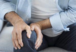 Έρευνα: Καρκίνος του προστάτη και υπογονιμότητα σχετίζονται