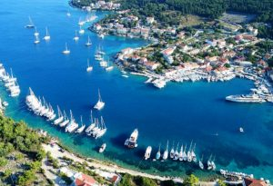 Focus: Ποια ελληνικά νησιά προτείνει