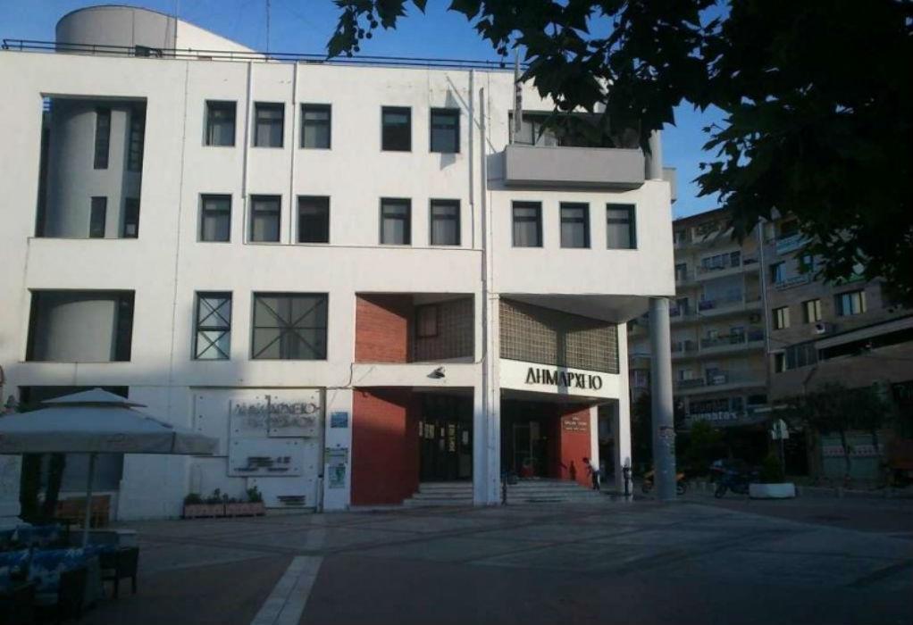 Σήριαλ… η εκλογή προεδρείου στο δήμο Ευόσμου- Κορδελιού! Προς νέα αναβολή