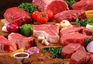 Πάσχα: Πώς κινήθηκε η αγορά κρέατος φέτος