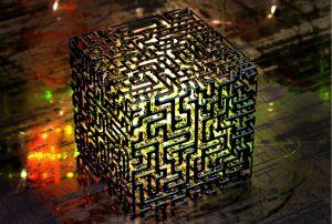 «Κβαντική υπεροχή» από Google – Αναφορές για δημιουργία του ισχυρότερου υπερ-υπολογιστή