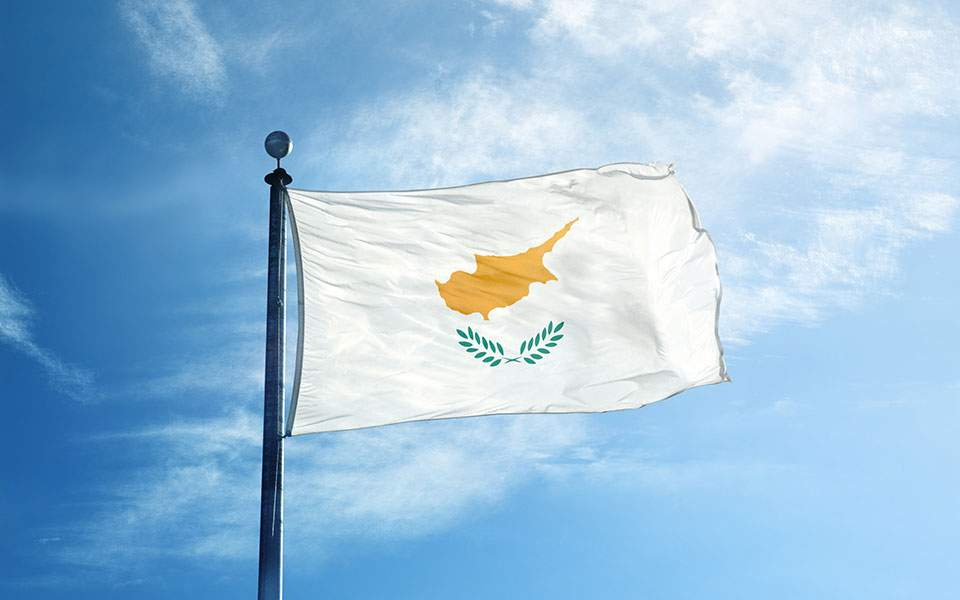 Πρ. Προδρόμου: Στη βάση του διεθνούς δικαίου η ενεργειακή πολιτική της Κύπρου
