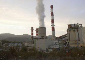 Το ΣτΕ ακύρωσε περιβαλλοντικές άδειες λιγνιτικών σταθμών