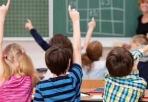 Μεγάλο το ποσοστό του αναλφαβητισμού στα ελληνικά σχολεία