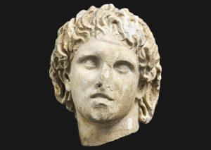 Αρχαιολογικό Μουσείο Πέλλας: 10 χρόνια ιστορίας
