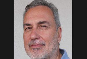 Νέος διευθυντής του ΑΠΕ ο δημοσιογράφος Ευτύχης Παλλήκαρης