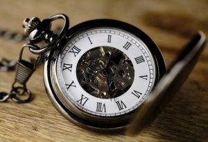 Πότε αλλάζει η ώρα; – Πότε καταργείται η αλλαγή;