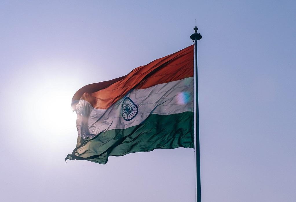 Ινδία – Covid-19: Λιγότερα από 10.000 τα νέα κρούσματα