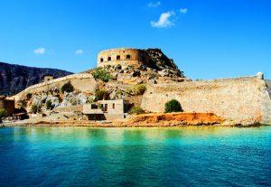 Οι «Μνήμες από τα χρόνια του Χάνσεν» στη Θεσσαλονίκη
