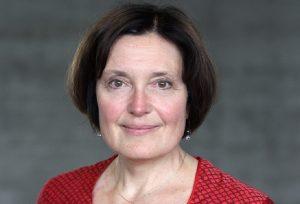 Δολοφονία Σούζαν Ίτον: Το γράμμα του δράστη στην οικογένεια της βιολόγου