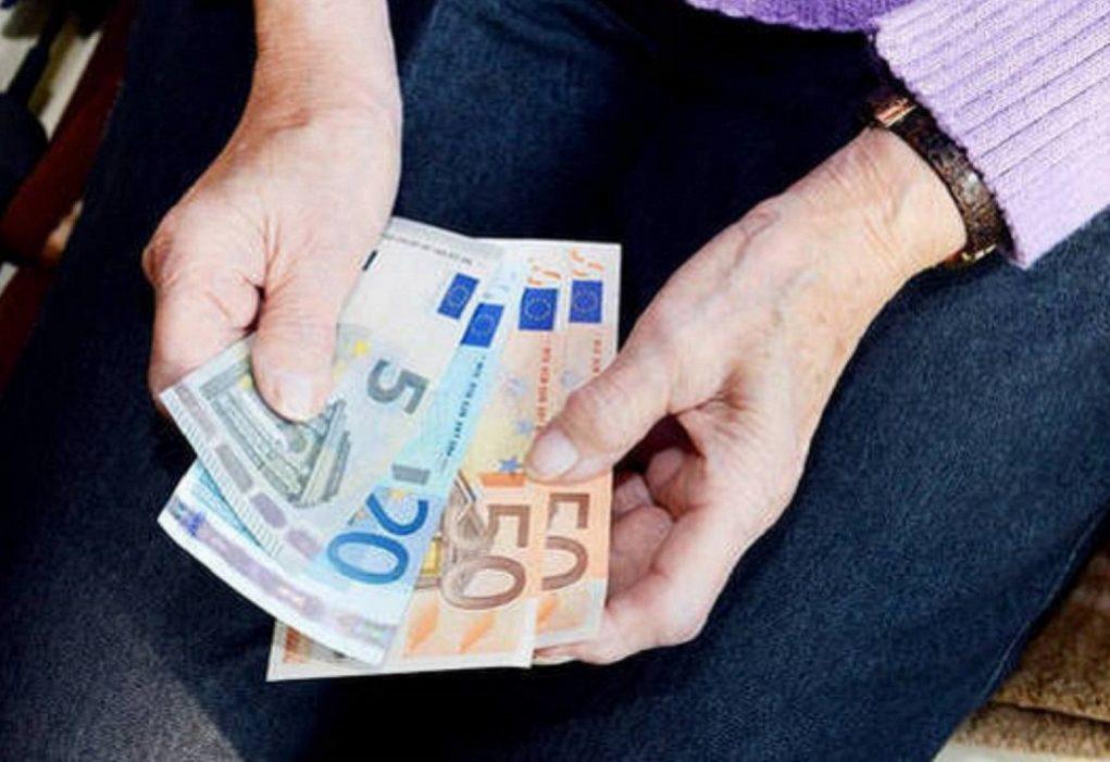 Τον Ιούνιο τα αναδρομικά στους συνταξιούχους
