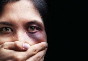 Κωνσταντινούπολη: Διαδηλώσεις κατά της βίας των γυναικών