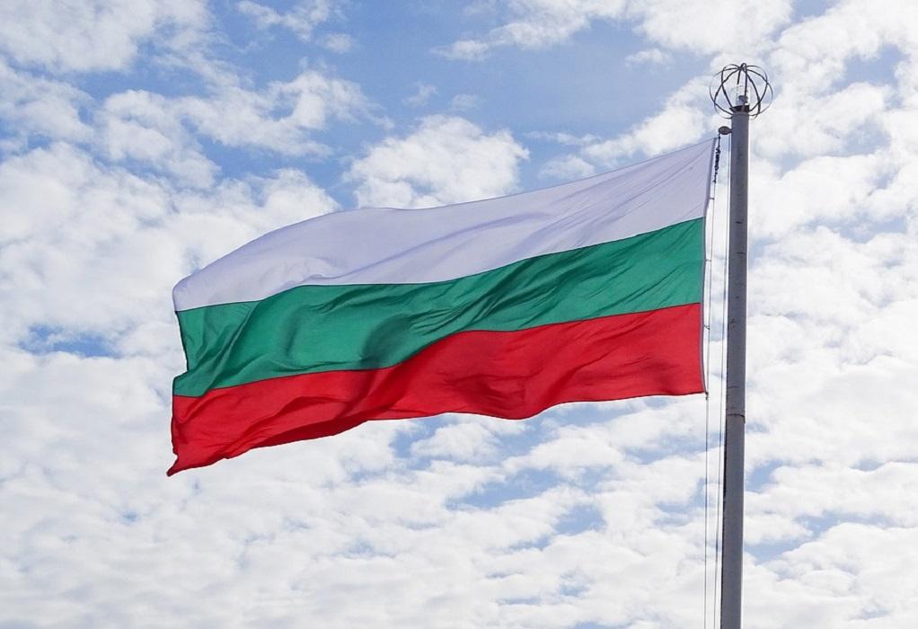 Βουλγαρία: Κατηγορίες κατά τριών ατόμων για ξυλοδαρμό δημοσιογράφου