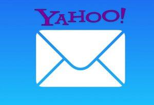 Προβλήματα με το Yahoo από το πρωί