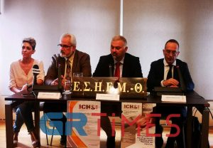 Υπερθερμία: Καταπολεμά αποτελεσματικά τον καρκίνο, αλλά είναι «παραμελημένη» στην Ελλάδα