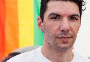 Ηλιόπουλος: Η δίκη Ζακ Κωστόπουλου «συνομιλεί» με τη δίκη Χ.Α.