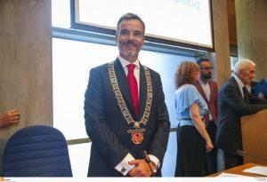 «Κλείδωσε» η συνάντηση Τσίπρα- Ζέρβα στη Θεσσαλονίκη