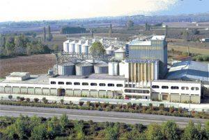 Το 2023 η λειτουργία του πρώτου εργοστασίου εκχύλισης στέβιας στην Ελλάδα
