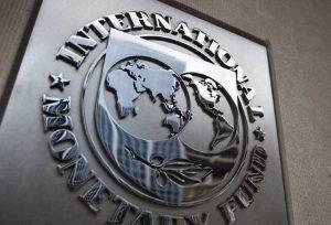 ΔΝΤ: Αύξηση της παραοικονομίας στην Ελλάδα