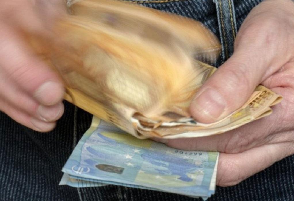Αυξήσεις έως και 252 ευρώ στις συντάξεις – Δείτε αναλυτικά