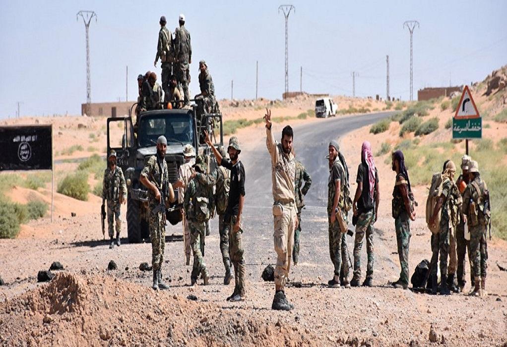 Νεκρός ο αρχηγός της Αλ Κάιντα στη Βόρεια Αφρική