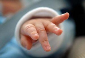 Άνοιξε η πλατφόρμα για το επίδομα γέννησης