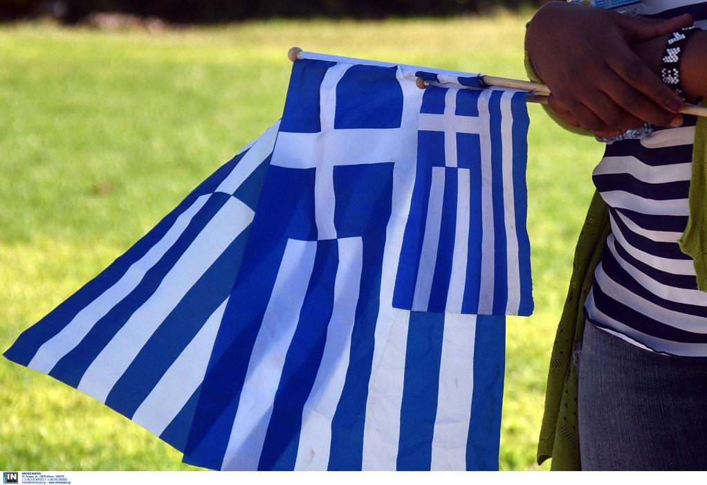 Κορωνοϊός: Αύριο (26/10) σύσκεψη και αποφάσεις για τις παρελάσεις στην ΠΕ Έβρου