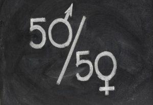 Χαμηλός ο δείκτης ισότητας φύλων στην Ελλάδα – Τελευταίοι στην Ε.Ε.