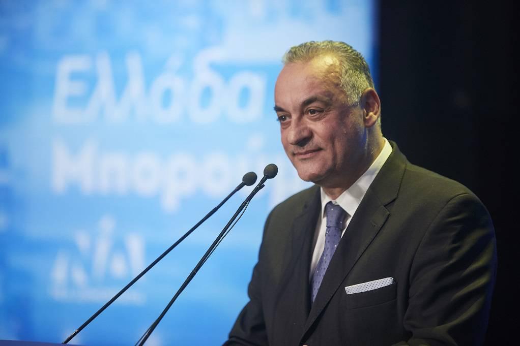 Τουριστικό συνεγγυητικό Ταμείο στην ΕΕ ζητά ο Μ. Κεφαλογιάννης