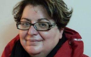 Έφυγε από τη ζωή η δημοσιογράφος Πόπη Χριστοδουλίδου