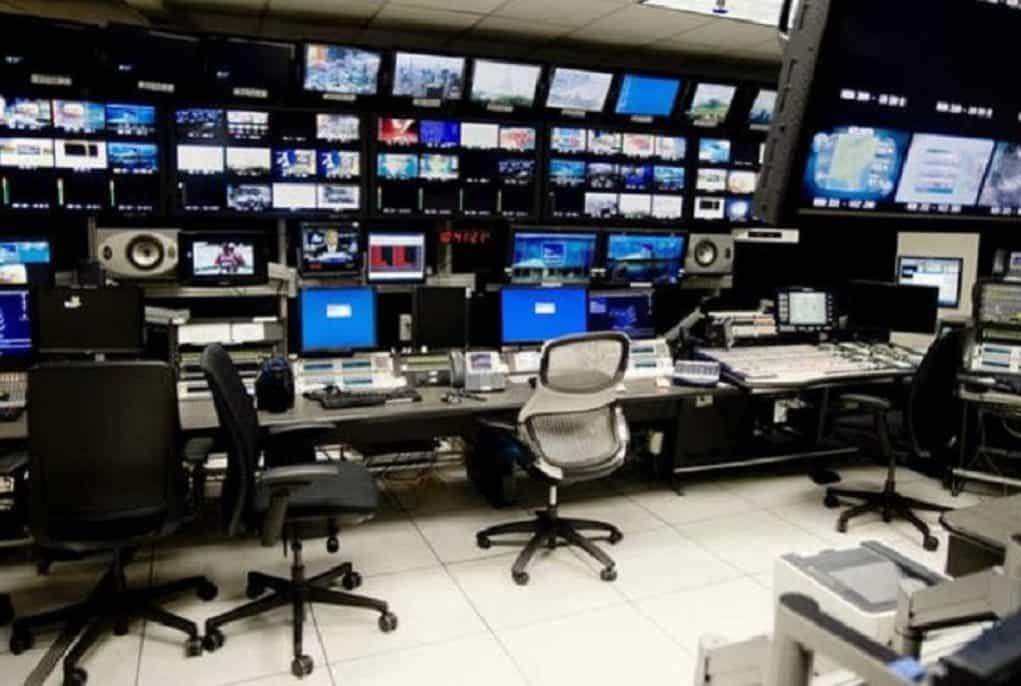 Χωρίς δελτία ειδήσεων – Παράταση απεργίας τηλεοπτικών σταθμών