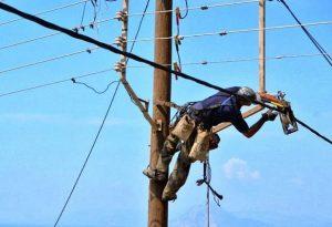 Θεσσαλονίκη: Διακοπή ρεύματος στην Ευκαρπία