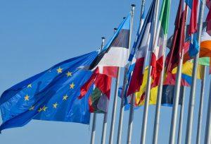 Ε.Ε.: Συνάντηση υπουργών Εξωτερικών των χωρών μελών – Τι θα γίνει με την Τουρκία